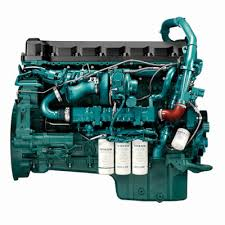 volvo d16 engine oil diagram tractor repair wiring diagram volvo d13 fuel filter as well isx egr valve location additionally volvo d12 engine wiring diagram
