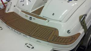 plasdeck marine flooring 3