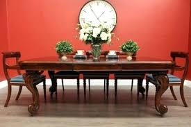 dining chairs for sale on gumtree cape town. full image for used dining room furniture sale in durban gumtree table and chairs on cape town a