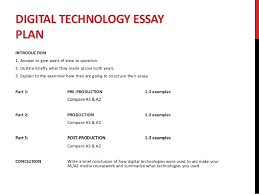 best compare and contrast essay topics on technology essay writing topics on technology