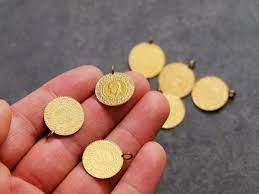 1 gram altın kaç TL? 06.11.2020 güncel altın fiyatları haberi. Son Dakika  EKONOMİ, GÜNCEL haber başlıkları ve gelişmeler - Haberler