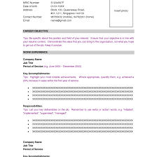 help me write communication report college literary analysis essay   essay throughout resume maker captivating online resume builder template additional