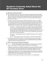 cliffsap chemistry rd edition by resource needer issuu
