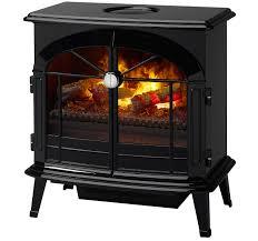 dimplex electric fireplace. Dimplex - Electric Fireplaces » Opti-myst\u003csup\u003e®\u003c\/sup\u003e Products Stockbridge Opti-myst Stove Fireplace E