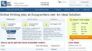 essaywriters reviews reviews of essaywriters net sitejabber
