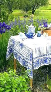 round outdoor tablecloth round outdoor tablecloths round outdoor tablecloth vinyl with umbrella hole designs tablecloths elastic