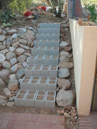 Die zweite variante ist die einfachere und wird hier vorgestellt. Gartentreppe Selber Bauen 3 Einfache Anleitungen Und Praktische Tipps