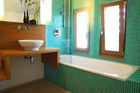 re tiling bathroom floor. Wpid-iStock_000012495465_Large.jpg Re Tiling Bathroom Floor H