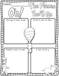 free dr  suess printables   larger image dr seuss cutting skills a moreover  likewise Best 25  Dr seuss sneetches ideas on Pinterest   Dr seuss birthday additionally 34 best dr Seuss images on Pinterest   Dr suess  School and Dr moreover The 25  best Preschool lesson plans ideas on Pinterest   Pre moreover The Sneetches Lesson Plans  Worksheets  Recipes  Crafts  Games also Cat in the Hat Teaching Ideas   Activity sheets  lesson plans additionally read across america daily activities       documents regarding our also 945 best Dr  Seuss images on Pinterest   Dr suess  Classroom ideas as well  also . on best dr seuss images on pinterest the loose week ideas clroom activities day book costumes school theme worksheets march is reading month math printable 2nd grade