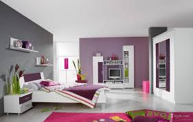 teenage bedroom designs purple. Suitable Colors For Master Bedroom Children And Teenager Rooms With From Teen Colorful Designs, Teenage Designs Purple