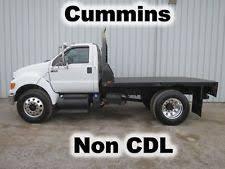 Other Medium Duty Trucks | eBay