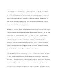 Essay On Tolerance Tolerance Essay In English Embracing Tolerance Essay Contest The