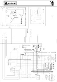 york thermostat wiring diagram gooddy org orange wire thermostat at York Thermostat Wiring