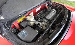 acura nsx 1991 engine. acura nsx 1991 engine 180 e