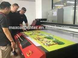 maxcan wedding invitation card printing machine printer embossing Wedding Invitation Embossing Machine maxcan wedding invitation card printing machine printer embossing machine printer laser The Best Embossing Machine