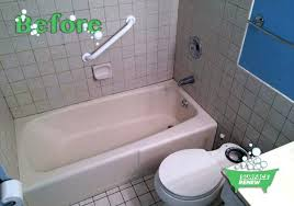 bathroom tile resurfacing surface renew tile grout enclosures bathroom tile resurfacing perth