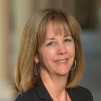 Beth Valente - San Francisco Bay Area | Professional Profile ...