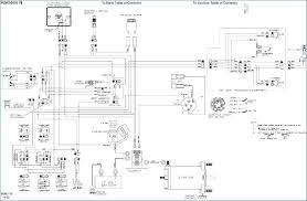 wire diagram 2006 yamaha rhino wiring diagram load wire diagram 2006 yamaha rhino wiring diagrams lol 2005 rhino wiring diagram wiring diagram co1 yamaha