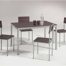 ... Salle à Manger Conforama Classique Petite Table Roulettes Conforama  Préféré U2013 Verre De