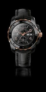 ds5 dolce and gabbana watch collection luxury watches that take