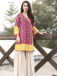 Best Dress Design 2017 25 Elegant Winter Dresses For Pakistani Girls For 2017 2018