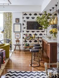 10 best kitchen wallpaper ideas chic wallpaper designs for kitchen walls