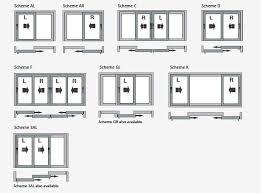 11 interior design ideas design how