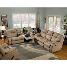 simmons lucky espresso reclining console loveseat. southern motion - avalon sofa, console loveseat, wall hugger recliner 838-31 simmons lucky espresso reclining loveseat