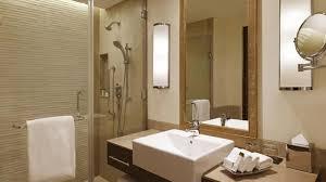 doubletree by hilton hotel agra india king bathroom