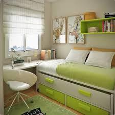 Minimalist Bedroom Furniture Small Minimalist Bedroom Furniture And The Minimalist Bedroom