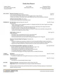 My Resume Builder Free Harvard Template Final Jobsxs Com And Cover