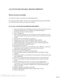 Accounts Payable Job Description Resume Best of Resume Accounting Clerk Resume