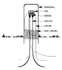 kenwood cd player wiring diagram wiring diagram pioneer radio station on kenwood cd player wiring diagram