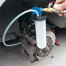 Detail Feedback Questions about <b>Auto Car Brake Fluid</b> Oil Change ...
