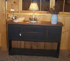 How To Build Your Own Furniture Build Your Own Coffee Table Plans Coffee Table Decoration