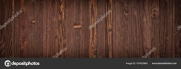 dark wood texture. Dark Background Of Brown Boards, Wood Grain Table \u2014 Photo By Dmitr1ch Texture