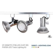 track lighting kits home theater industrial. awesome black track lighting kits led light design kit home theater industrial