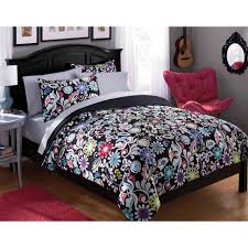 bedding sugar skull bedding uk batman bed set pink skull comforter set skull comforter set full