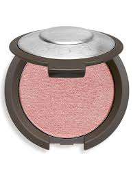 57% <b>Becca</b> Сияющие <b>румяна Luminous Blush</b>/ Blushed Copper