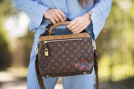 Designer Handbag Resale Sites The Best Designer Bags To Buy Now And Sell Later Racked