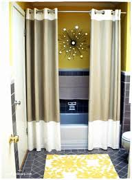 38 Konzept Für Fenster Sichtschutz Innen