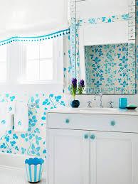 Bathroom  Superb Bathroom Paint Colors Bathroom Paint Colors 2016 Bathroom Colors Ideas