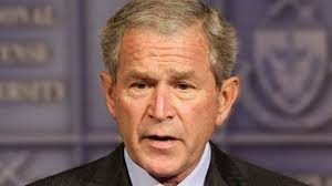 Image result for president bush