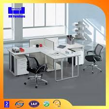 t shaped office desk furniture. t shaped office desk suppliers and manufacturers at alibabacom furniture