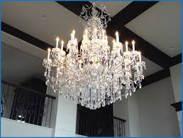 gorgeous chandelier cleaning in atlanta and light fixture repair