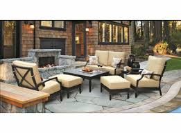 Buy Lane Venture Outdoor Wicker Furniture at Wicker Paradise