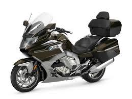 new bmw husqvarna motorcycle dealership la and oc long beach