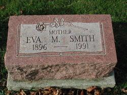 Eva Marie Beatty Smith (1896 - 1991) - Find A Grave Memorial - 85891_47208015_DSC16814JPG