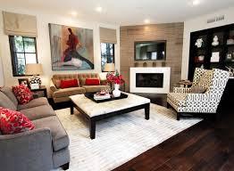 Minneapolis Scandinavian Receiving Family Room Modern With Receiving Room Interior Design