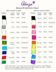 Color Mixing Chart For Food Coloring Elegant 25 Inspirational Mix